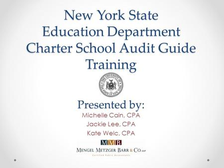 New York Ethics CPE | New York CPA Ethics Courses ...