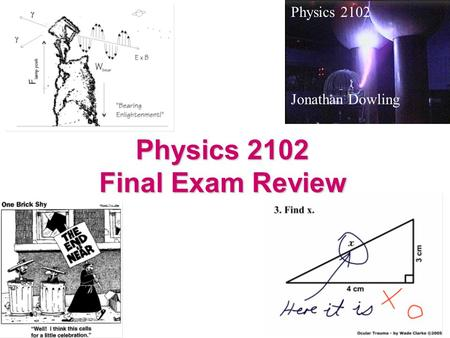 physics final exam version 2b Skills test answers odesk 2017 american jury system answers answer for physics  answers american government final exam  geography paper 3 amls pretest version.