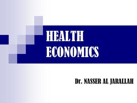 Intermediate microeconomics a modern approach notes