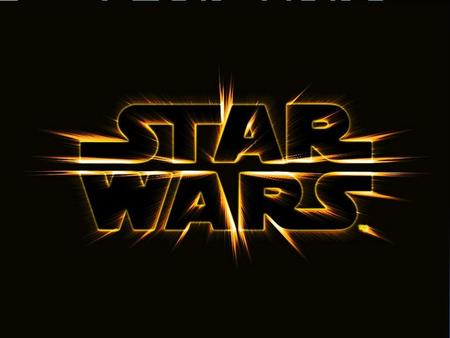 Star Wars The story of Darth Vader Author: Catherine Saunders Genre: Science Fiction.