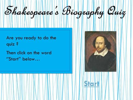 gcse shakespeare coursework