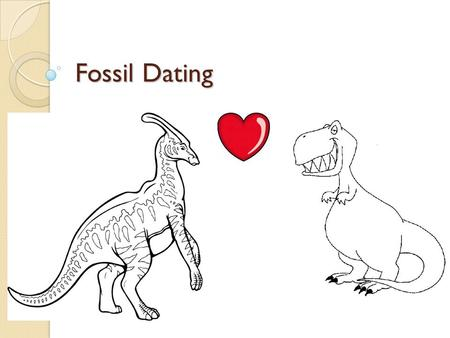 how do scientists determine absolute dating