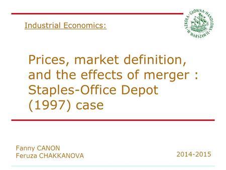 prentice hall economics principles in action online pdf