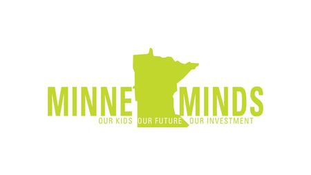Minnesota's Reality: Nearly 50% of our kids enter kindergarten already behind COST: $860 million.