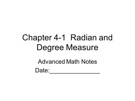 dating math major Pre employment basic math pdf - preparing for pre-employment major students typically follow the life sciences associate of science degree prior to transfer.