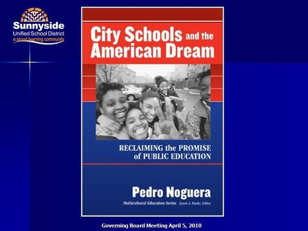 the promise of the american dream in the united states Martin luther king the constitution of the united states but in king's expansive vision of integration and community—of the fully realized american dream.