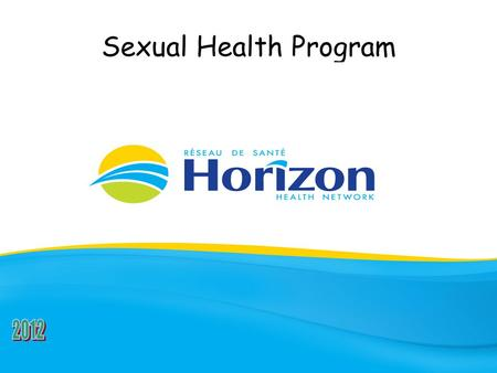 Sexual Health Program. What is Self Esteem? Self esteem refers to the thoughts and feelings we have of ourselves these may be positive or negative The.