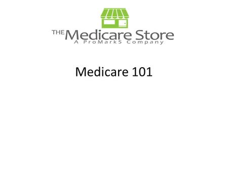 an introduction to medicare a national social insurance program Medicare medicare, medicaid, and schip  about terms and concepts as an introduction to health insurance processing  either program social security.