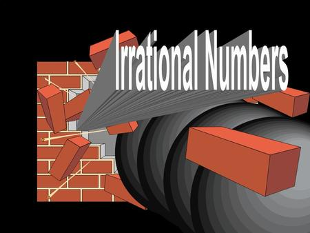 © T Madas. Add zero and negative integers Add fractions and decimals which can be represented by fractions Add imaginary numbers Real Numbers ( ) Integers.
