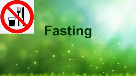 Fasting. The fourth pillar or foundation of Islam is the fasting of the month of Ramadan. As with all other aspects of the religion, all the details.