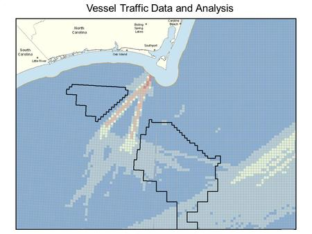 Vessel Traffic Data and Analysis. What is AIS? Automated Identification System (AIS) Automated Identification System (AIS) Vessel Identification and Tracking.