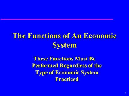 the functions of financial system A financial system can be defined at the global, regional or firm specific level and is a set of implemented procedures that track financial activities.