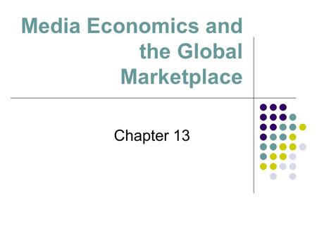 "media economics global marketplace Facebook's global economic impact a report for facebook january 2015 facebook ""f"" logo cmyk / eps facebook ""f"" logo cmyk / eps."