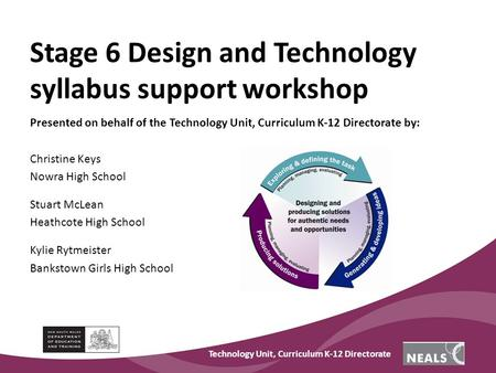 design technology coursework Welcome to gcse graphic coursework document pages below is a range of useful documents for pupils currently taking gcse graphics.