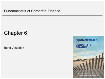 corporate finance berk demarzo 2011 pdf