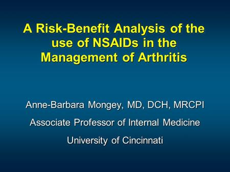 an analysis of the topic of the medicine aspirin In view of the evidence, routine use of aspirin for primary prevention is not  recommended, even in patients with diabetes  hot topics cardiol 2013 32:7– 21  the medical research council's general practice research framework   a subgroup analysis revealed that the benefit of aspirin for myocardial infarction  in the.