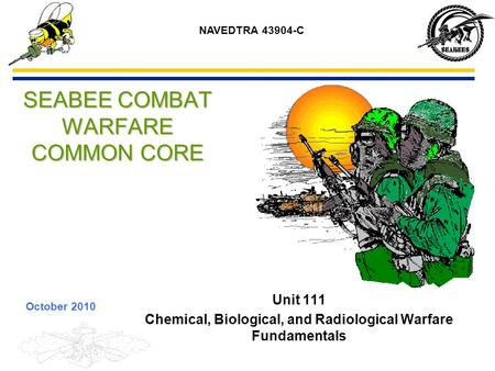 an introduction to the analysis of chemical warfare Was used for analysis of three organophosphorus chemical introduction recent increases in ultra-trace analysis of organophosphorus chemical warfare agent.