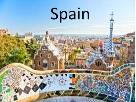 Spain. Location,map,and population of Spain Spain's boundaries Land boundaries: total: 1,917.8 km border countries: Andorra 63.7 km, France 623 km, Gibraltar.