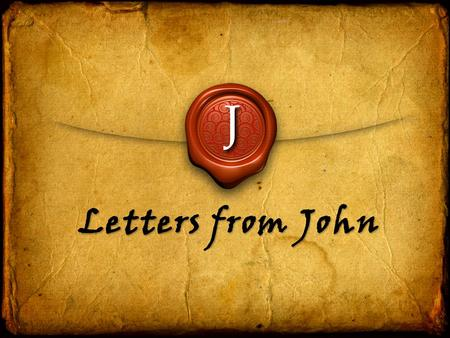 J Letters from John. POP'S STACHE $9.99 IN STOCK Part # : MUST-1008 Quantity: