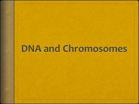 Deoxyribonucleic Acid DNA = What is DNA?  What is DNA used for in the cell?  DNA is where the GENETIC CODE is stored.  It is a set of instructions.