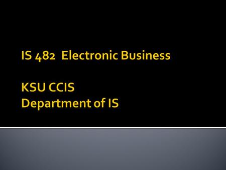 E-commerce Business Technology Society seventh edition 2011 Kenneth C. Laudon Carol Guercio Traver.