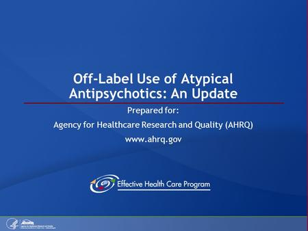 Agency For Healthcare Research And Quality (ahrq)  Ppt. Uniterruptible Power Supply Big Data Mining. Orlando Moving Companies Creating Web Content. Limelight Deals Cape Cod Video Game Designers. Schools That Major In Psychology. Best Marketing Business Schools. How To Become A Music Producer. Alliance It Consulting Tv Providers In Dallas. University Of Houston Medical School