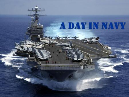 A Day in Navy. On Nov. 11, 324,512 active duty officers, Sailors and midshipmen; 54,186 Selected Reserve Sailors, with 3,580 mobilized Reserves; and 203,578.