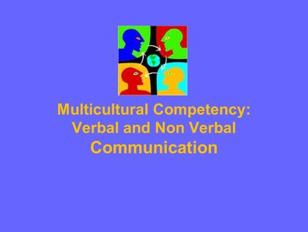 multicultural business communication Diversitybusinesscom - the nations leading diversity portal information center for diversity solutions, multicultural owned businesses.