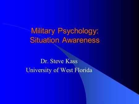 University of florida internet dating psychology