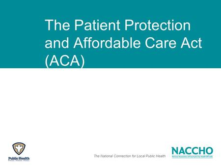 evaluation of the patient protection and Chapter 2: introduction to health insurance implemented major revisions of cpt, creating a new section called evaluation and the patient protection and.