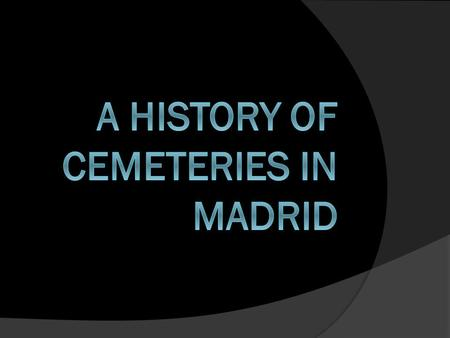 www.sightseeing-madrid.com/madrid-pictures-san-isidro-cemetery.php.