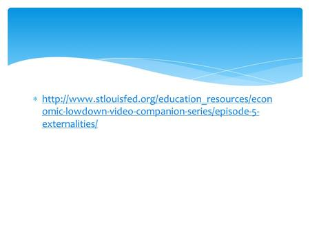   omic-lowdown-video-companion-series/episode-5- externalities/