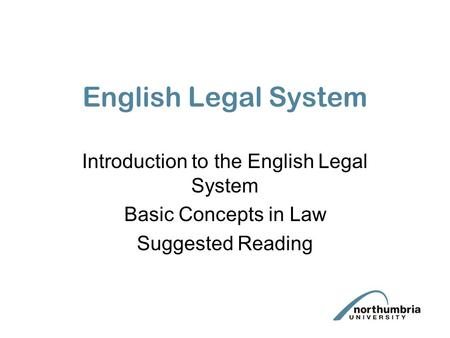 Civil law (legal system)