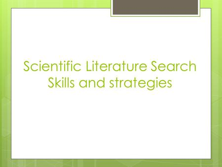insights about science and literature Marvel maine's virtual library thousands of magazines, newspapers, and reference books are available anywhere in the state of maine through the.