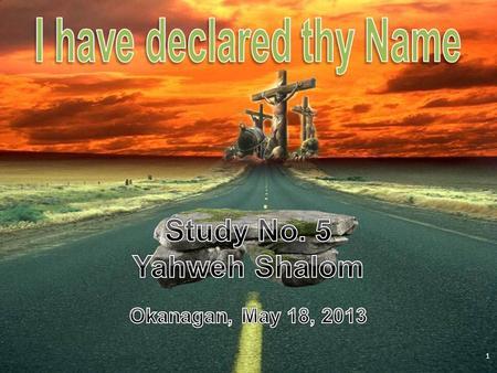final psalms Psalm 17 new king james version (nkjv) prayer with confidence in final salvation a prayer of david.