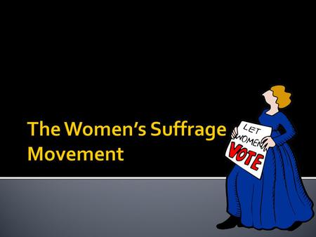 Seneca Falls Convention 1. How was the line that starts with We hold these truths to be self-evident... changed from the original Declaration of Independence?