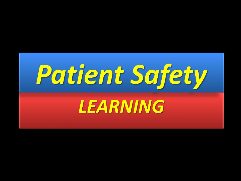 LearningLearning • Sedation protocol is effective to prevent self extubation in medical ICU.