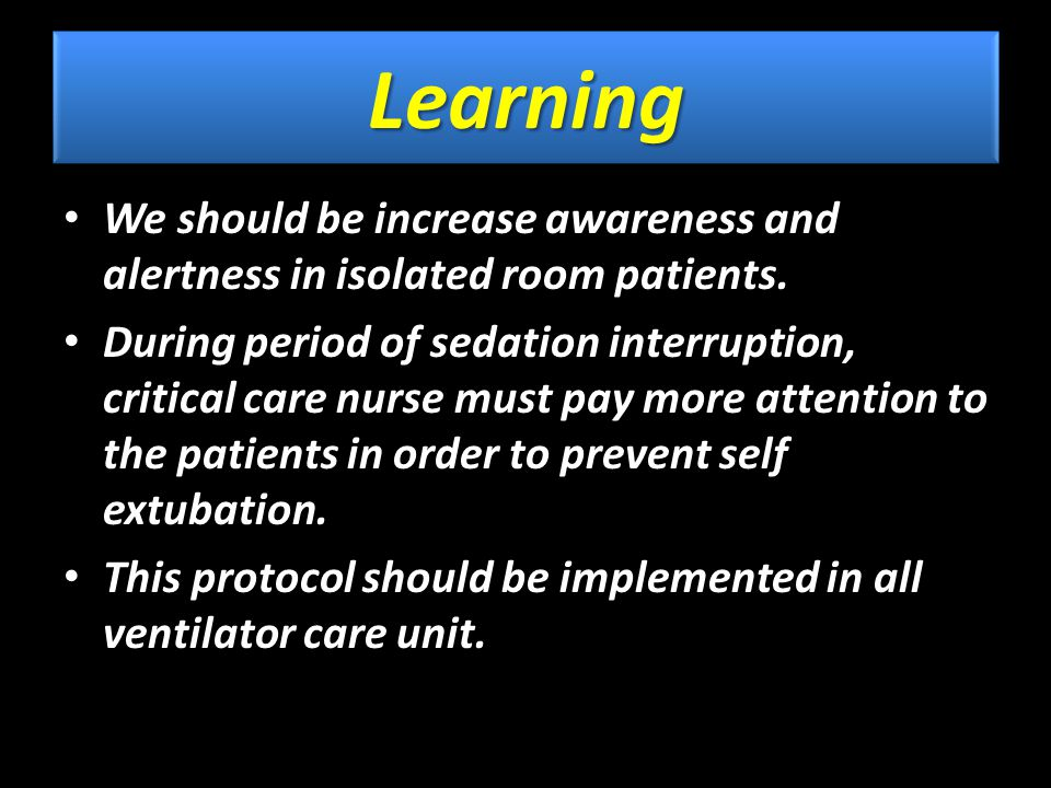 Patient Safety in cancer patients Oncology nurse driven chemotherapy