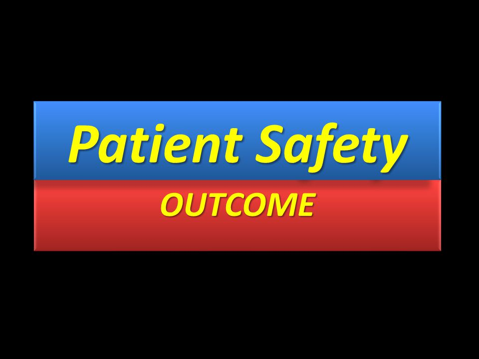 Number of patients : Jan - Oct 07 N Total IPD cases2,329 Average IPD cases/day7.8 Total OPD cases5,280 Average OPD cases/day17.5