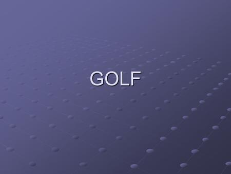 GOLF. Summary Group overview Operating laser systems Research and Development Outlook.