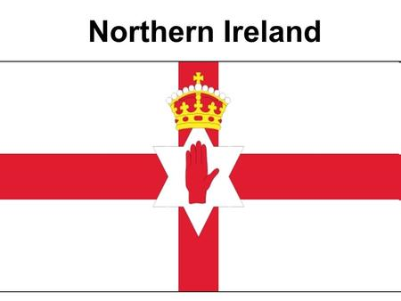 Northern Ireland. Government of Ireland Act (1920) Bloody Sunday (1972) Storia.