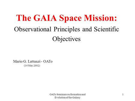 solar dynamics observatory mission objectives - photo #49