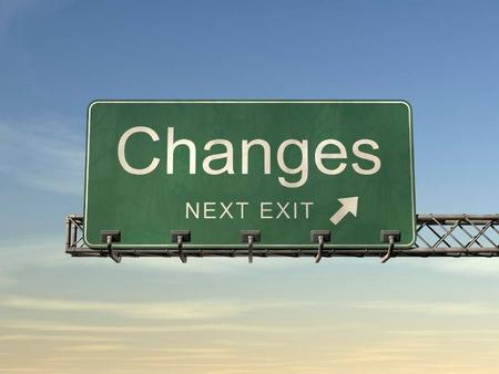 1. Understanding & Managing Change Outcomes Understand the implications of change Recognize personal transitions.