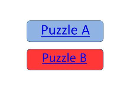 Puzzle A Puzzle B. Take the letters ERGRO. Put three letters in front of it, and the same three letters behind to form a common English word. What number.