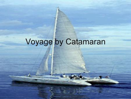 Voyage by Catamaran. Long-Distance Semantic Navigation, from Myth Logic to Semantic Web, Can Be Effected by Infinite-Dimensional Zero- Divisor Ensembles.