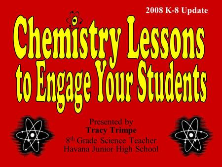 to Engage Your Students