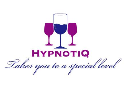 HypnotiQs OFFER The best brands of: Slovenian wine Czech liquors Polish beer A gift program Special offers/discounts for our loyal costumers and for larger.