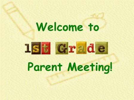Welcome to Parent Meeting!. WAM Business School phone number: 828-256-2196 Doors open at 7:30 am 7:50 am school day starts Latecomers must go to the office.
