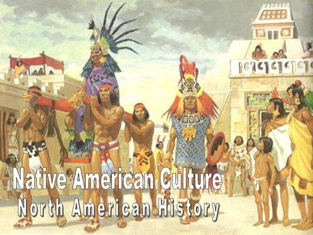 First Americans BeringiaBeringia Scientists believe that Native Americans migrated from Asia.Scientists believe that Native Americans migrated from Asia.