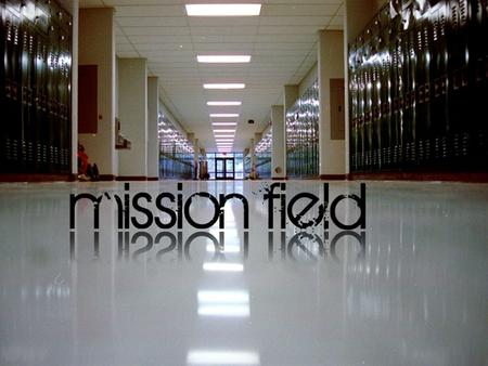 www.yausa.co m What is a Campus Missionary? Pray. Live. Tell. Serve. Give.